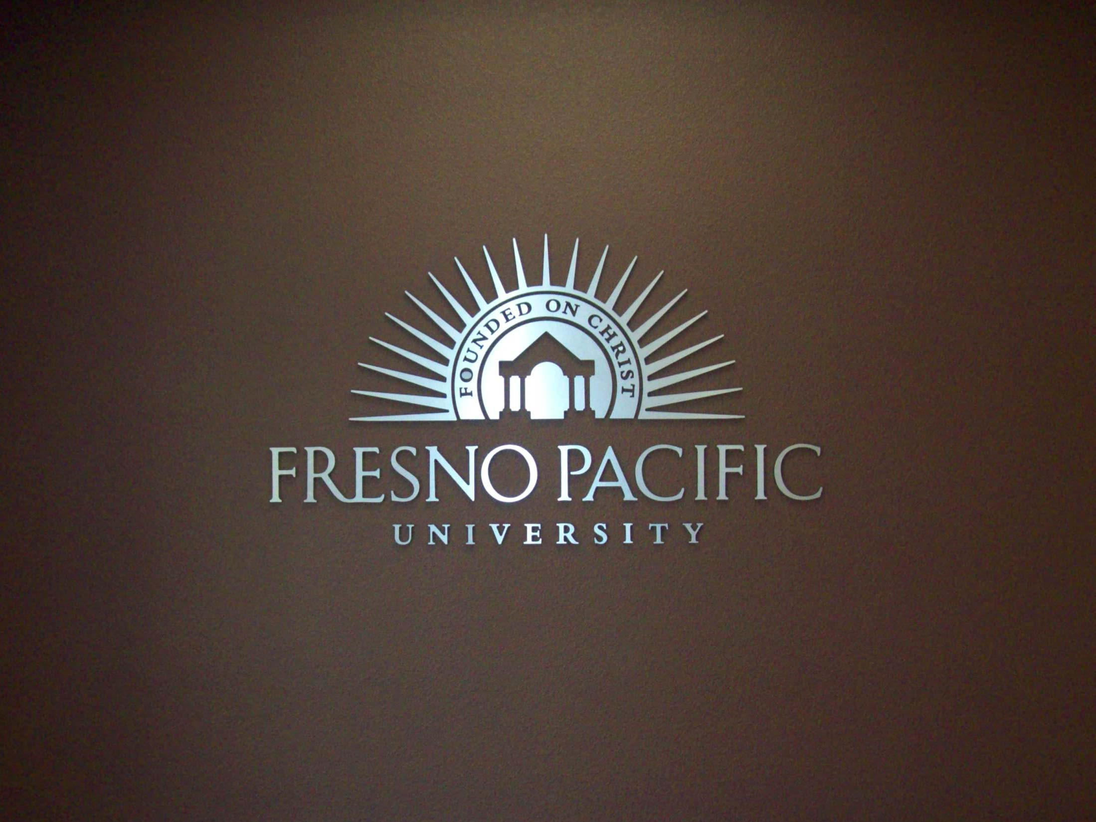 fresno_pacific-logo