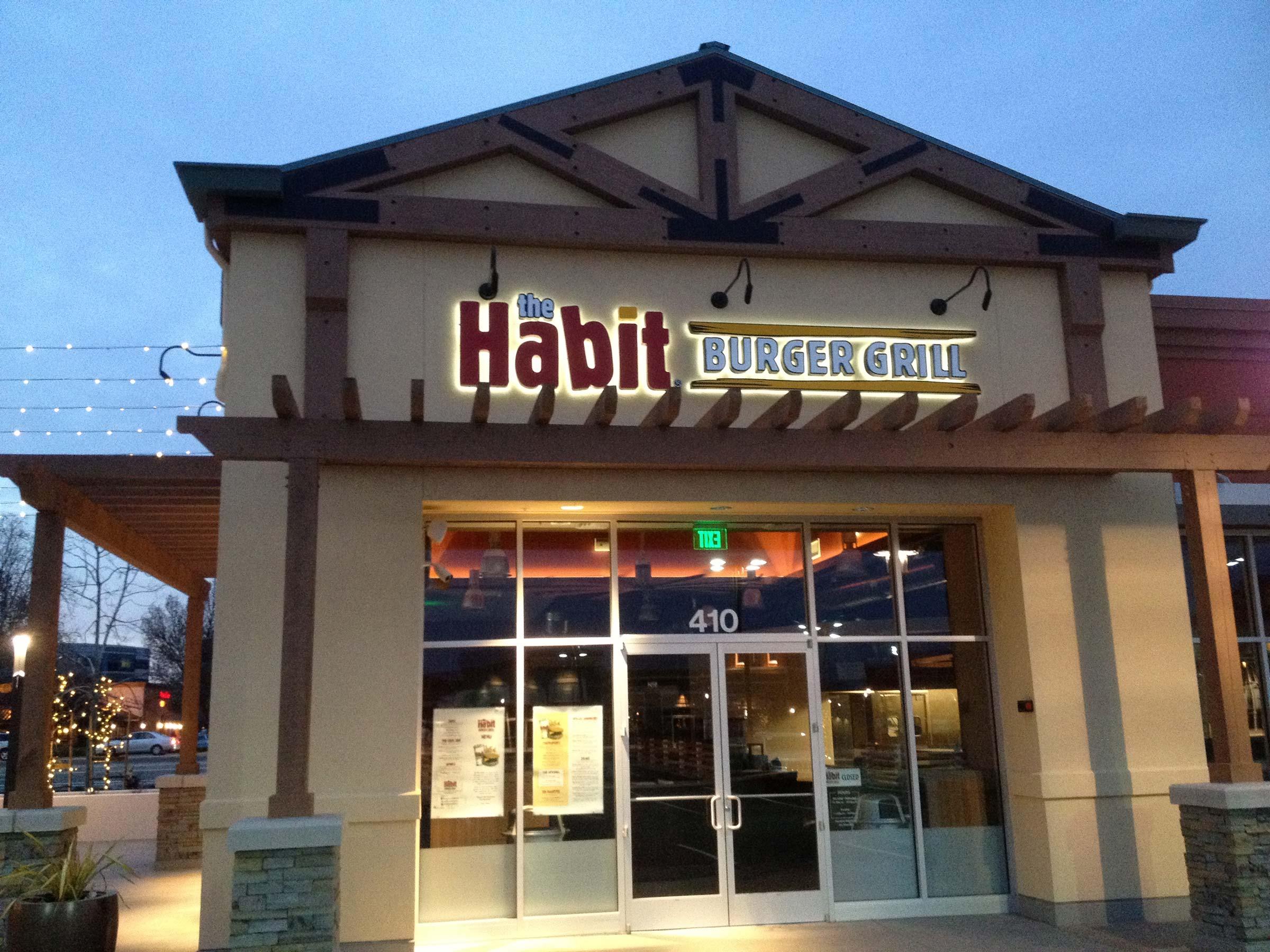 habit_halo_lit2