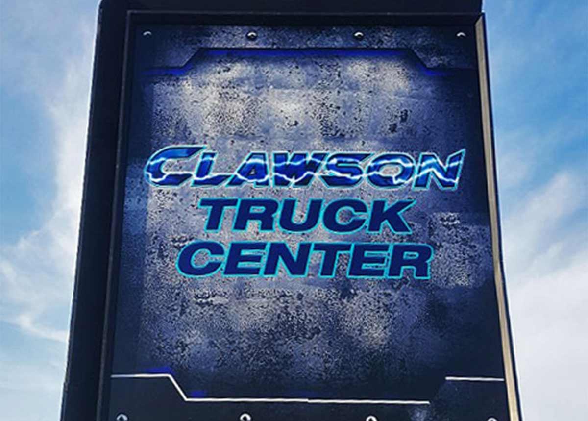 Clawson-freestanding-(1)-fix