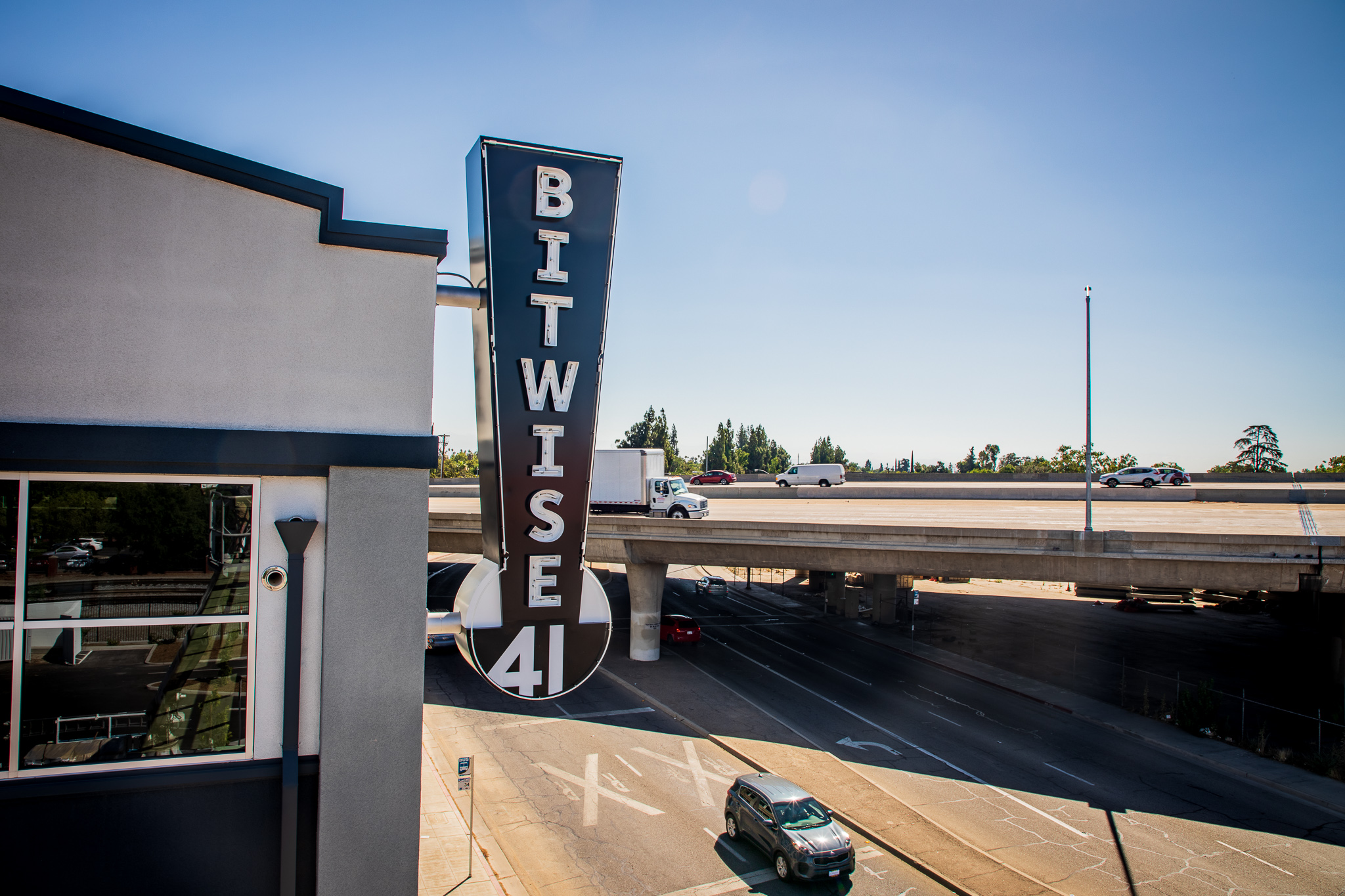 Bitwise 41-aerial-marquee-small