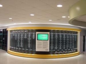 DSC02532