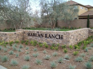 Housing Development Harlan Ranch Dimensional Letter(1)