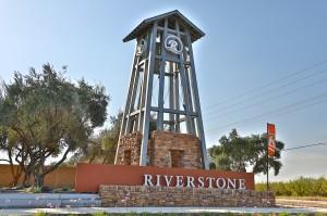 Monument Riverstone 1