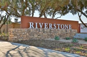 Monument Riverstone 2